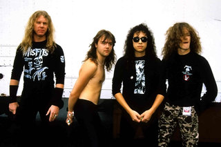 Metallica Metallica 22043422 1599 1066