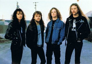 Metallica Metallica 22465452 1250 870