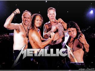 Metallica Metallica 28574404 1280 960