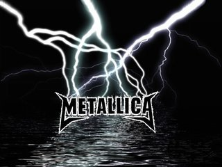 Metallica Ride The Lightning Metallica 16016404 1024 768