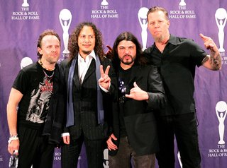 Metallica Metallica 32496289 2048 1521