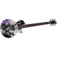 Guitar Esp 20571 Hd Wallpapers
