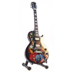 Mg James Hetfield Esp Kustom Kulture 02 500x500