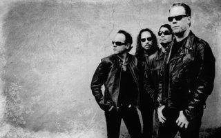 Metallica Metallica 30366946 1920 1200