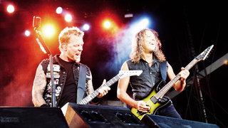 Metallica Metallica 32308399 1920 1080
