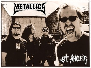 Metallica Metallica 150436 1280 960