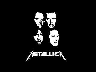 Metallica 3