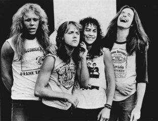 Metallica Metallica 32589523 800 613