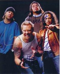 Metallica Metallica 11779180 916 1127