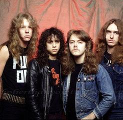 Metallica Metallica 32495881 950 928