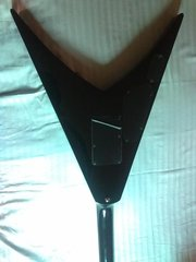 1385787937 571765301 4 Ltd V 401 Dx Fresh As New Musical Instruments