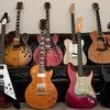 Guitars 1 1