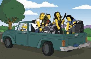 Metallica 1 (1)
