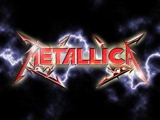 Metallica By Wallpaperwebdotorg