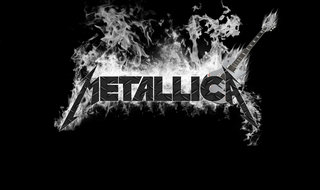 Metallica Metallica 28642103 2019 1200