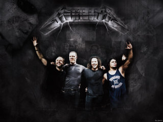 Metallica Metallica 30712276 1024 768