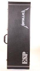 Esp Ltd Metallica Kill Em All Graphic Series Electric Guitar Limited Edition 11