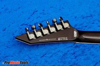 Esp Ltd Mh 350 Nt Dbsb 23121 Lw 0293 (1)