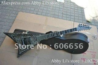 Wholesale Font B Esp B Font Font B Guitar B Font Custom Font B Shop B