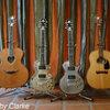 Zemaitis Guitar Collection