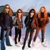 Metallica  Winter