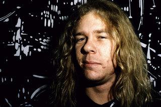 Metallica Metallica 22253214 2560 1707
