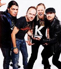 Metallica Metallica 32496204 1174 1313