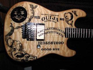 1202449304 Ouija Guitar