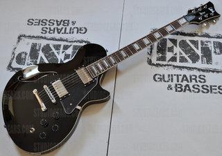 Esp Ltd X Tone Ps 1 Guitar In 97127lar