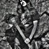 Joey Conception - Kampfar