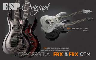 Esp Fb2014 Origfrx