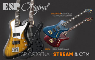 Esp Fb2014 Origstream