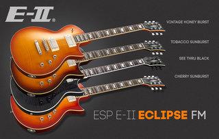 Esp Fb2014 E2ecfm