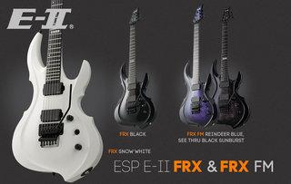 Esp Fb2014 E2frx