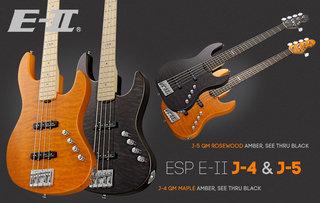 Esp Fb2014 E2j4j5