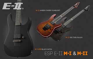 Esp Fb2014 E2m1m2