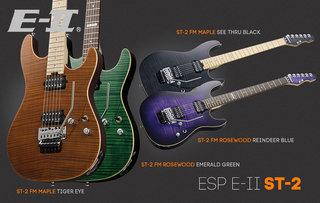 Esp Fb2014 E2st2