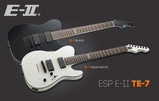 Esp Fb2014 E2te7