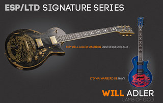 2014 Product Preview: Signature Series