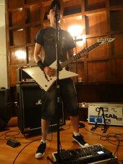 Hard Rock T