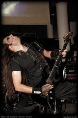 ATLANTAIR - 16/11/2013 - Trayad Ira-Omega - 10