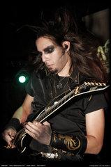 ATLANTAIR - 16/11/2013 - Trayad Ira-Omega - 09