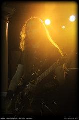 ATLANTAIR - 16/11/2013 - Trayad Ira-Omega - 07