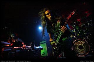 ATLANTAIR - 21/12/2013 - Trayad Ira-Omega 07