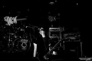 ATLANTAIR - 21/12/2013 - Trayad Ira-Omega 20