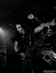 ATLANTAIR - 21/12/2013 - Trayad Ira-Omega 16