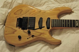 esp the mirage natural
