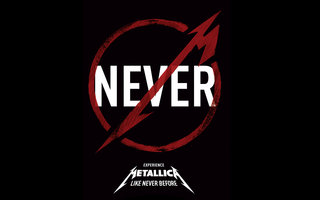 Metallica Through The Never Movie Freecomputerdesktopwallpaper 1920