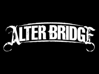 Alter Bridge 24