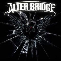 Alter Bridge By Hackintosh Osx